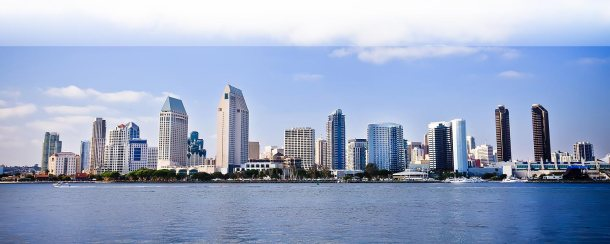 about-san-diego