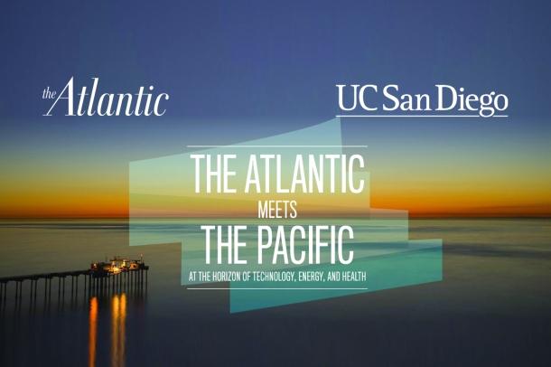 AtlanticPacific2
