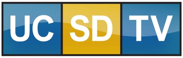 UCSDTV_Anim_2013