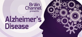 8-6-14 UCSD-TV, ALZHEIMER'S, GRAPHIC