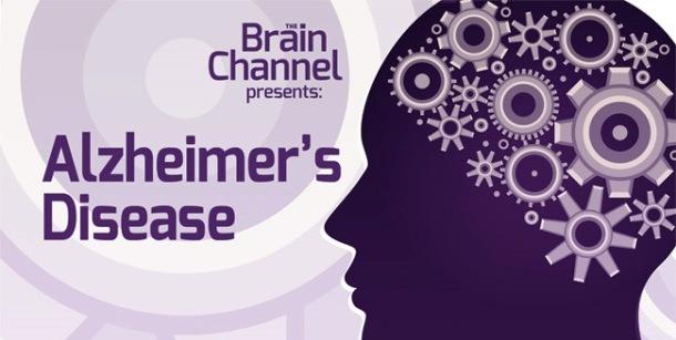 12-1-14 GRAPHIC 2, ALZHEIMER'S DISEASE