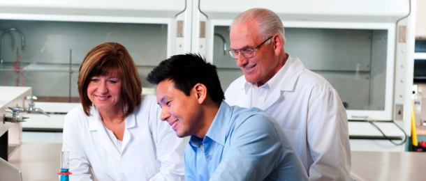 Biotech/Pharma Project Manager's Toolkit: A course designed for biotech professionals