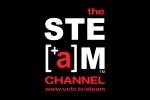 STEAM-Channel-Logo