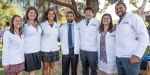 UCSD-whitecoat (7 of 14)