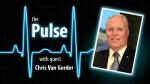 Van Gorder Pulse