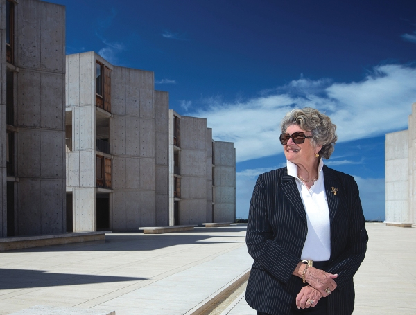 mary walshok ucsd extension uc san diego extension associate vice chancellor dean mary l. walshok