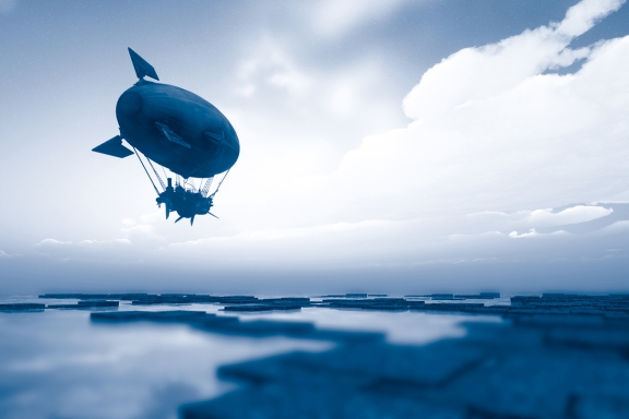 50voices-zeppelin