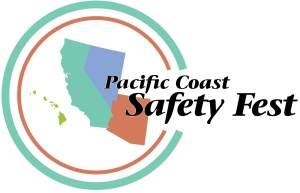 Safety Fest 300