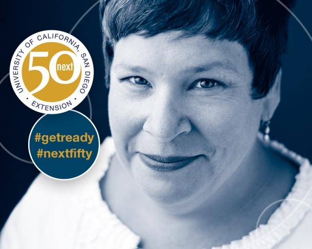 MarcieWessels50th