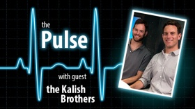 Pulse_Graphic_Kalish
