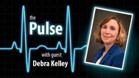 pulse-graphic_kelley