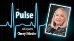 cheryl-moder-graphic