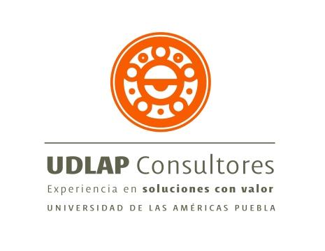 udlap-consultores1