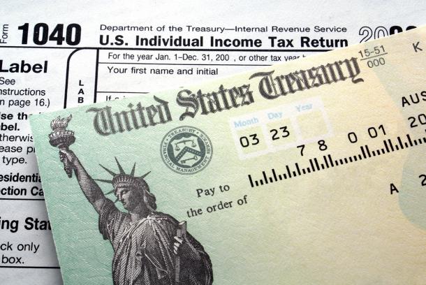 taxes20140